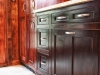 cabinet17
