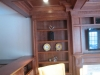 cabinetrycoffered-ceiling24